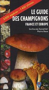 Eyssartier & Roux